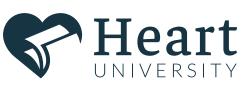 Heart University - Pediatric Cardiac Learning Center